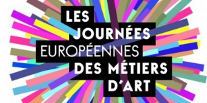 journee-europenne-metier-art