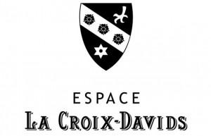logo-la-croix-davids-blog