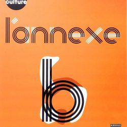 annexe-b